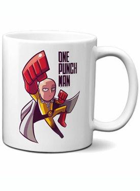 Caneca One Punch Man Logo Saitama.jpg