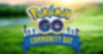 Pokemon-GO-Community-Day-.png