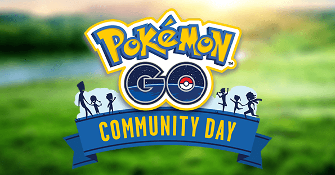 Pokemon-GO-Community-Day-.png