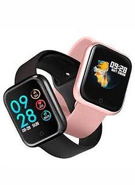 relógio smartwatch D2O.jpg