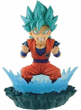Action Figure Dragon Ball Super.jpg