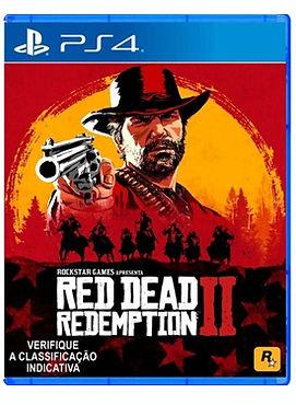Jogo Red Dead Redemption 2.jpg