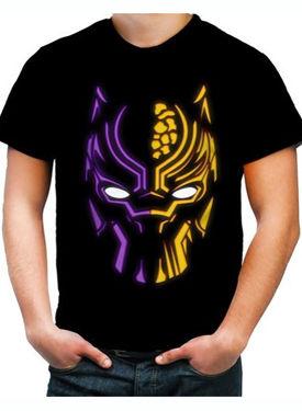 Camisa Pantera Negra Wakanda.jpg
