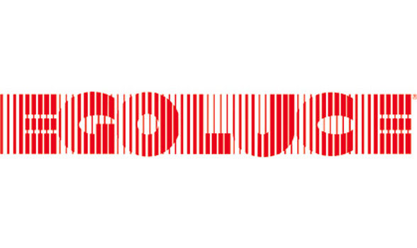 logo-egoluce.jpg