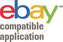 ebay_logo_compatibleapplication.png