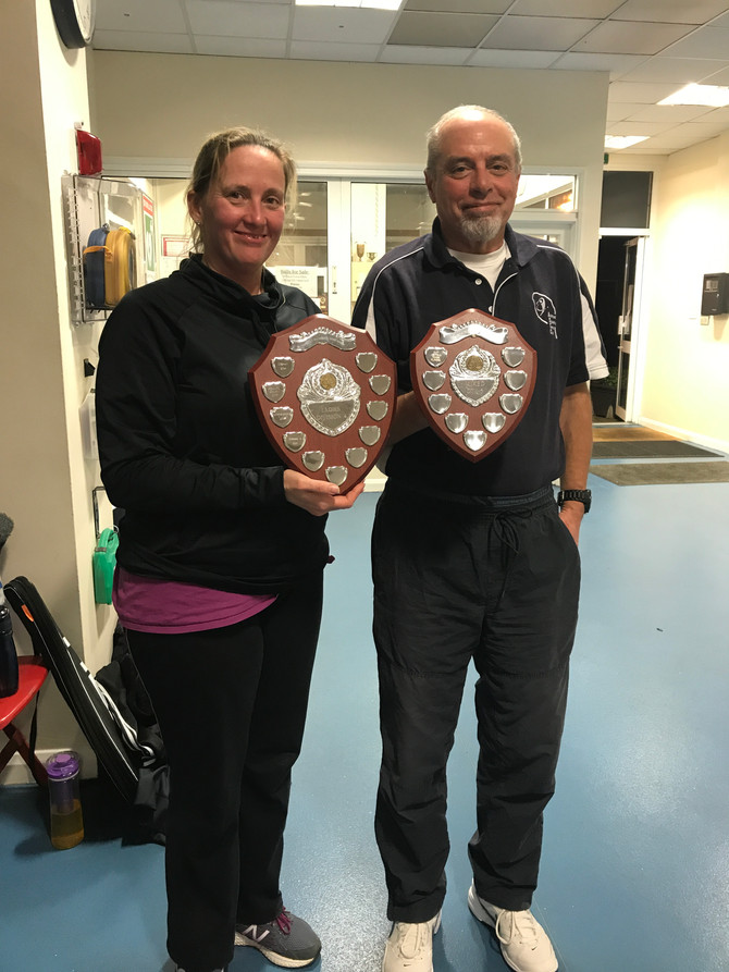 Tennis Team 2018 Success