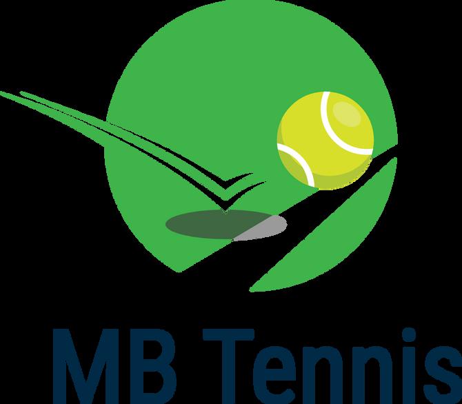Junior Tennis Coaching Spring Term