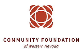 community found logo.png