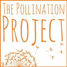 pollinationprojectlogo.jpeg