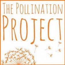 pollinationprojectlogo.jpeg