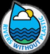 RWP Logo v3b.png