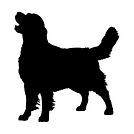 BARK dog.png