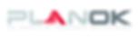 Logo PlanOK.png