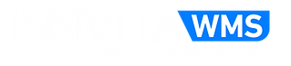 Logo WMS CT blanco.png