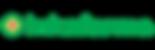 Logo INKAFARMA.png
