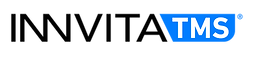Logo TMS ST negro.png