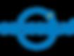 Logo CENCOSUD.png