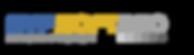Logo SYPSOFT360.png