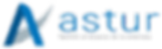 Logo ASTUR.png
