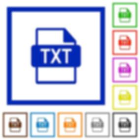 Flat Format File - CTL.jpg