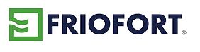 Logo Friofort 1.png