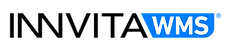 Logo WMS ST negro.png