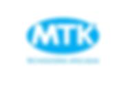 Logo MTK.png