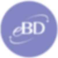 Logo EBD.png
