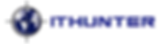 Logo IT-HUNTER.png
