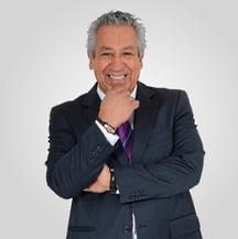 Roberto Aichele