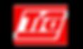 Logo TIA.png