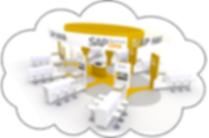 Foto SAP-Business-One-on-SAP-HANA.png