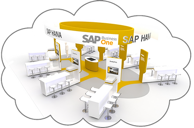 Foto SAP-Business-One-on-SAP-HANA.png