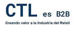 Logo Nuevo CTL.png