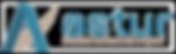 Logo ASTUR_edited.png