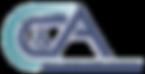Logo CYA Auditores.png