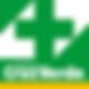 Logo Cruz Verde.png