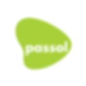 Logo PASSOL.png
