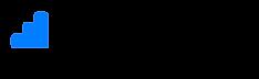 Logo innvita CT negro.png