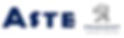 Logo ASTE.png