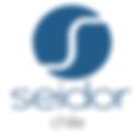 Logo SEIDOR.png