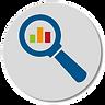 Iconos-beneficios_Analizar.png