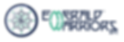 EWRFC_Final-logo.png