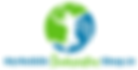 cropped-Logo-PNG-height-100px.png