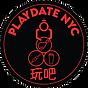 Playdate-nyc-logo.png