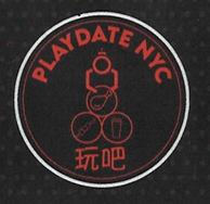 Playdate NYC.jpg