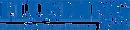 Flushing-Bank-transparent-logo.png