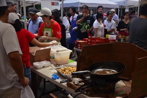 091518 Flushing BID Street Festival 256.
