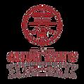 Chun-yang-tea transparent logo.png