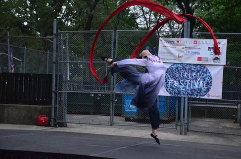 091518 Flushing BID Street Festival 169.